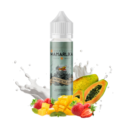 Tropical Hit | Maharlika | Eliquide 50ml