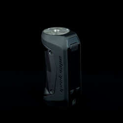 Box Aegis Mini Geekvape