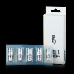 Coils EC-M Eleaf 5-pack