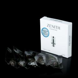 Coils Plexus Zenith Innokin...