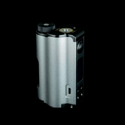 Box Mod Dovpo Topside Dual...
