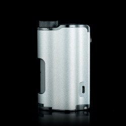 Box Dovpo Topside Dual BF Squonk