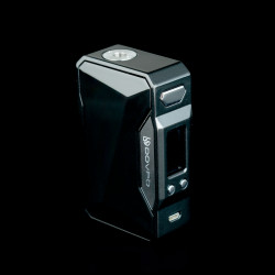 Box Mod Dovpo Nickel 230W