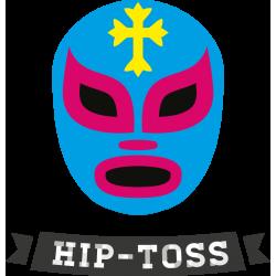 Hip Toss