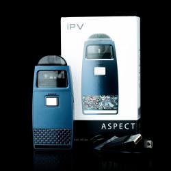 IPV Aspect
