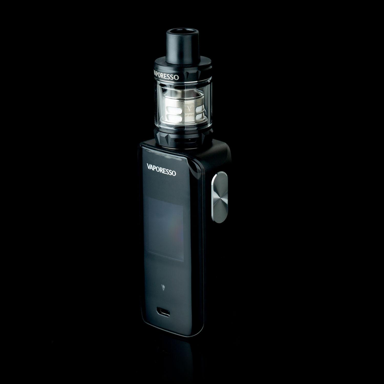 Vaporesso Luxe Nano Kit