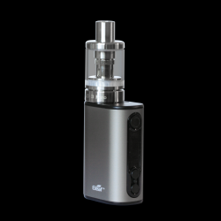 Pack Power Nano : iStick...