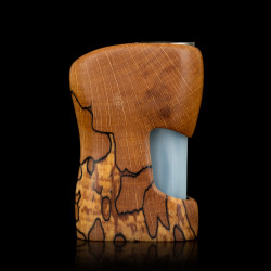 Limelight Freehand Stab wood (Squonker)