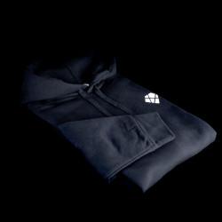 Sweatshirt/Hoodie