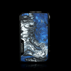 Box Drag Mini Voopoo