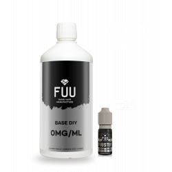 Pack 1L 50/50 2mg/ml