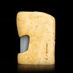 Limelight Regulated Freehand Stabwood Dicodes (Squonker)