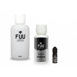 Pack VG 2,7mg/ml