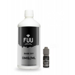 Pack 1L 60/40 2mg/ml