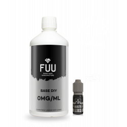 Pack 1L 60/40 4mg/ml