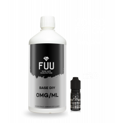 Pack 1L 20/80 4mg/ml