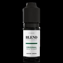 BLEND Menthol - Original