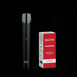 BLEND Discovery Pack