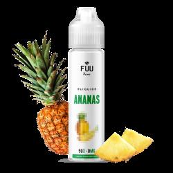 Ananas 50ml