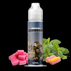 Gladiotter 40 ml