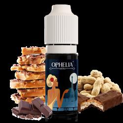 OPHELIA Co