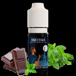 BRITANIA Co