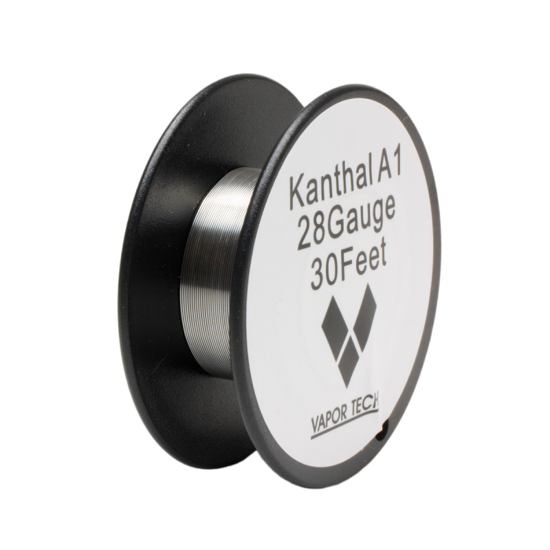 kanthal questions Cal questions, or to try out completely new solutions at our r & d facilities to get  in contact with your local representative, please visit wwwkanthalcom or show.