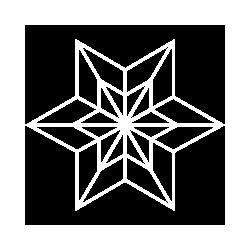 L'Étoile Polaire