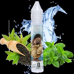 Ato-Varitch 20 ml