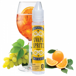 Svapo Spritz 20 ml