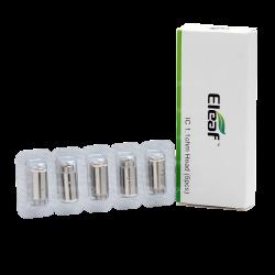Coils iCare IC Eleaf 5-pack
