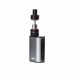 Pack Nano Cloud : iStick...