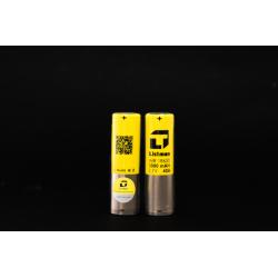 Listman 18650 3000mAh 40A Battery