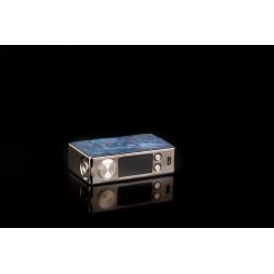 Box Funky 160W Aleader