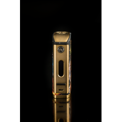 Box Michael Asvape V2