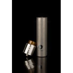 Pack Orage Mod + Dripper