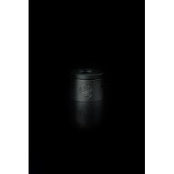 CSMNT. / Cosmonaut Shawty Cap
