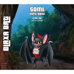 Blaxa Bat 50 ml