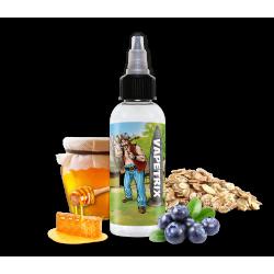 Pack 120 ml - 3mg : Vapetrix