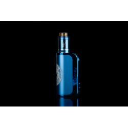 Pack Box Strider Asvape Blue + Smokjoy Kaiser RTA Blue