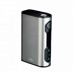 iStick QC 200W Eleaf
