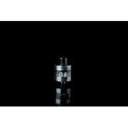 Pack Alphafox Mini Bolt 80W + TINIS UD