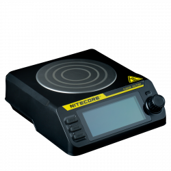 Liquid Mixer Nitecore NFF01