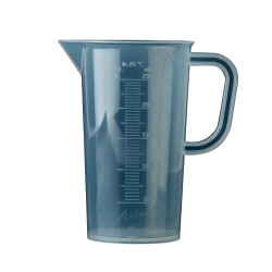 PP Pitcher 250ml