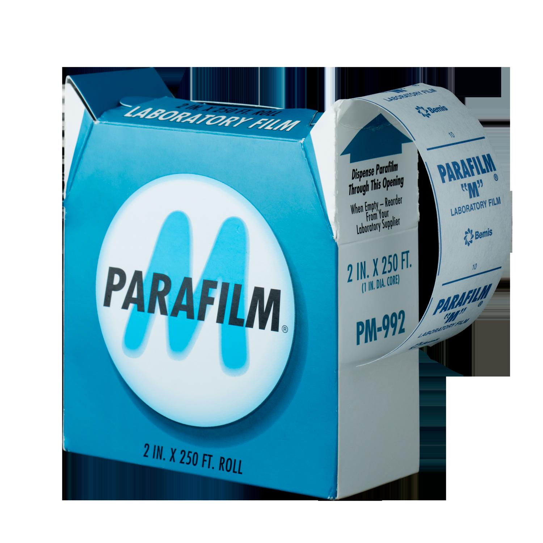 Parafilm M, 2m