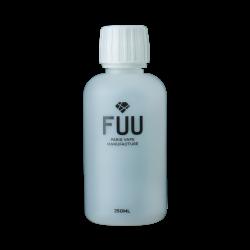 Fuu bottle 250ml