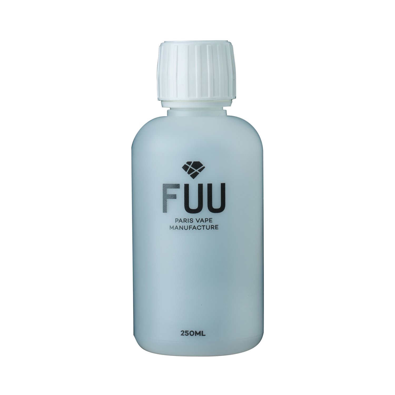 Bouteille Fuu 250ml