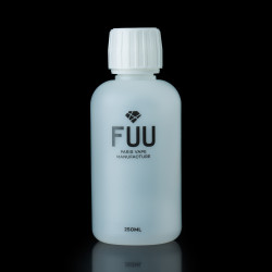 Fuu bottle 250ml