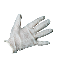 Gloves - 6-pack