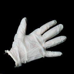 Lot de 6 paires de gants
